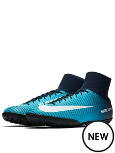 nike-mercurialx-victory-vi-dynamic-fit-astro-turf-football-boots