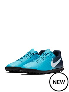 nike-tiempox-rio-ivnbspastro-turf-football-boots