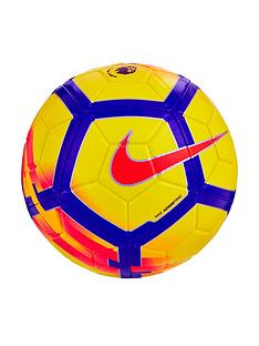 nike-premier-legue-strike-football