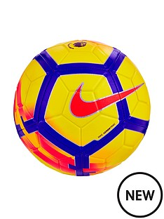 nike-premier-legue-strike-football