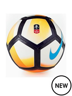 nike-fanbspcup-pitch-football