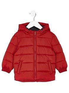 river-island-mini-boys-red-padded-coat
