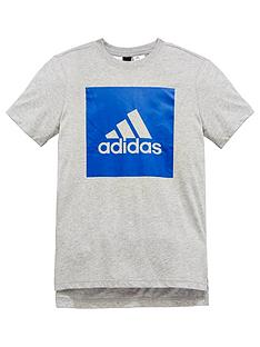 adidas-older-boy-logo-tee