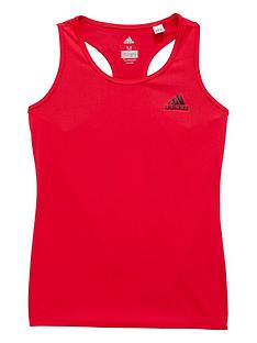adidas-older-girls-training-vest-top