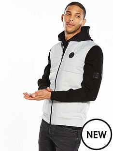 river-island-quilted-gilet