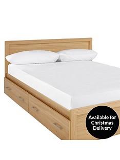 newton-4-drawer-double-bedframe