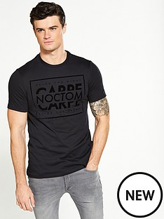 river-island-carpe-noctem039-printed-tshirt