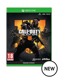 xbox-one-call-of-duty-black-op039s-4-xbox-one