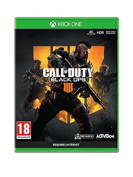 xbox-one-call-of-duty-black-ops-4