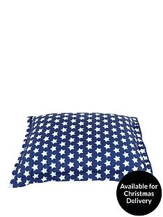 KAIKOO Large Floor Cushion