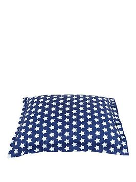 kaikoo-large-floor-cushion