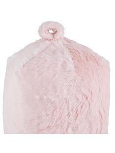 kaikoo-faux-fur-beanbag