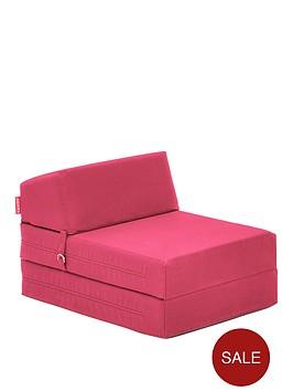 kaikoo-single-folding-chair-bed