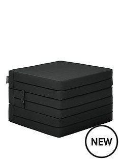 kaikoo-single-mattress-cube
