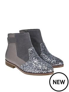 monsoon-mixed-metallic-glitter-boot
