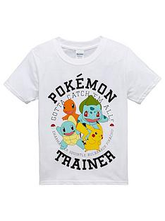pokemon-white-pokemon-catch-em-all-t-shirt