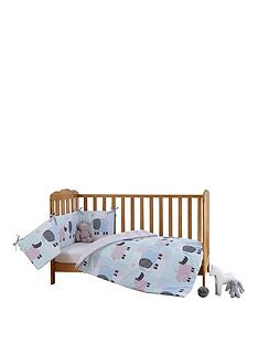 clair-de-lune-stanley-amp-pip-cot-bedding-set