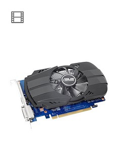 asus-geforce-gt-1030-oc-graphics-card-ph-gt1030-o2g