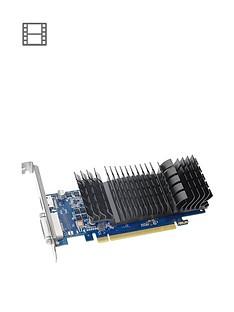 asus-geforce-gt-1030-sl-2g-brk-passive-graphics-card