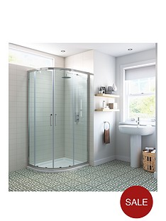 glacier-6-1000x800mm-offset-quadrant-shower-enclosure-ndash-left-hand