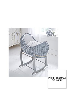 clair-de-lune-silver-lining-noah-pod-deluxe-rocking-stand