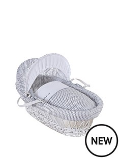 clair-de-lune-barley-bebe-white-wicker-moses-basket