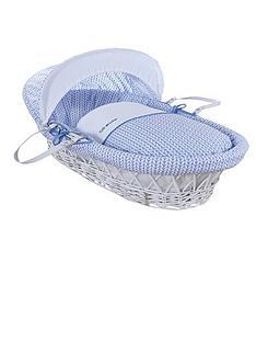 clair-de-lune-barley-bebe-white-wicker-moses-basket