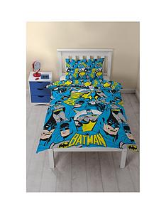 marvel-batman-hero-single-duvet-cover-set