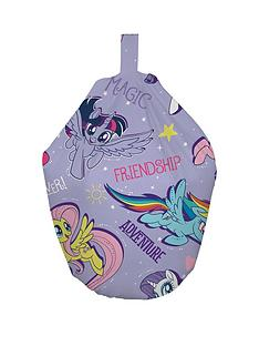 my-little-pony-nbspmovie-adventure-bean-bag