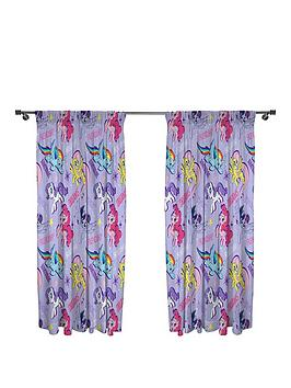 my-little-pony-movie-adventure-pleated-curtains