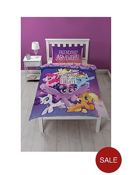 my-little-pony-movie-adventure-single-duvet-cover-set