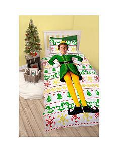 elfnbspchristmas-duvet-cover-set