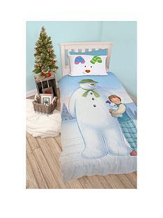 the-snowman-single-duvet-cover-set