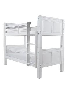corona-solid-pine-bunk-bed-with-mattress-options