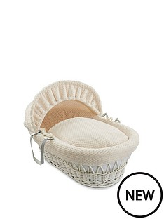 clair-de-lune-honeycomb-white-wicker-moses-basket