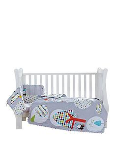 clair-de-lune-the-dudes-cot-bedding-set