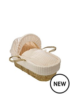 clair-de-lune-marshmallow-palm-moses-amp-deluxe-nat-rocking-stand