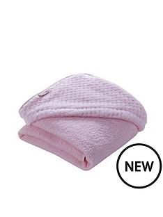 clair-de-lune-honeycomb-hooded-towel