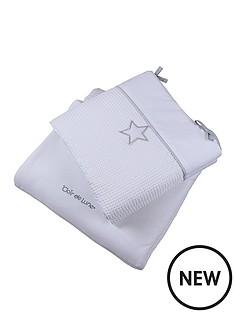 clair-de-lune-silver-lining-crib-bedding-set