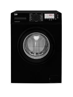 beko-wtg741m1bnbspslim-depth-7kgnbspload-1400-spinnbspwashing-machine-black