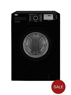 beko-wtg841m2bnbsp8kgnbspload-1400-spinnbspwashing-machine-black