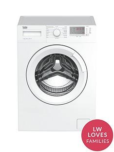 beko-wtg941b1wnbsp9kgnbspload-1400-spinnbspwashing-machine--nbspwhite