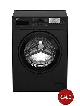 beko-wtg941b1bnbsp9kgnbspload-1400-spinnbspwashing-machine-black