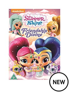 shimmer-and-shine-shimmer-amp-shine-ndash-friendship-divine-dvd