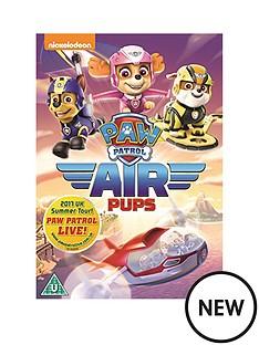 paw-patrol-paw-patrol-air-pups-dvd