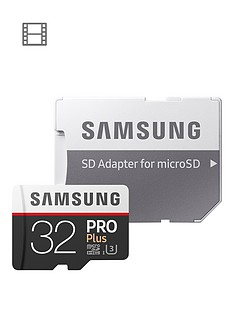 samsung-32gb-pro-plus-micro-sd-card-with-adapter