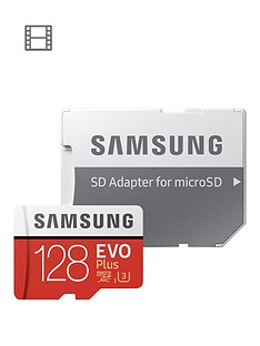 samsung-128gbnbspevo-plus-micro-sd-card-with-adapter