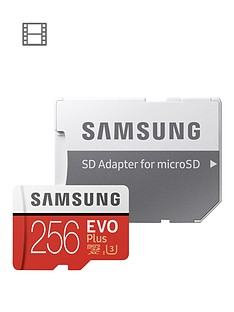 samsung-256gb-evo-plus-micro-sd-card-with-adapter