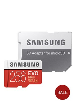 samsung-256gbnbspevo-plus-micro-sd-card-with-adapter