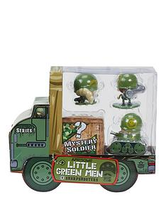 awesome-little-green-men-awesome-little-green-men-4-pc-starter-pack-assortment